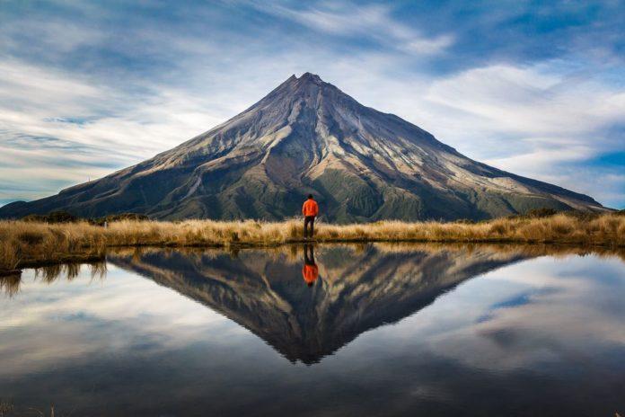 Foto de Visado Working Holiday Nueva Zelanda GrowPro Experience