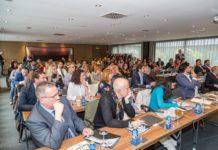 Foto de Reunión General Expogroup