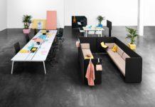 El efecto Airbnb amenaza a las oficinas pateras.