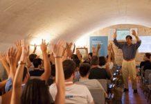 30 startups comprometidas con la sostenibilidad aterrizan en Menorca para impulsar sus ideas