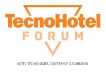 BR Bars and Restaurants participa en TecnoHotel Forum 2018