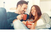 Conversaciones sexuales que toda pareja debería tener, según mediQuo