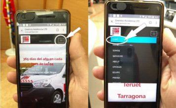 Gremisa incorpora WhatsApp en su web