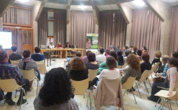 Instituto de la Mujer crea un nuevo desafío para las mujeres rurales