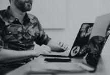 Llega Experience Week: una semana de clases magistrales sobre diseño de experiencias