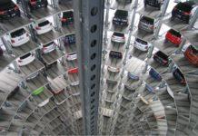 Ranking 2018 de Valorarmicoche: Las marcas de coches de 2ª mano que más y menos se han devaluado