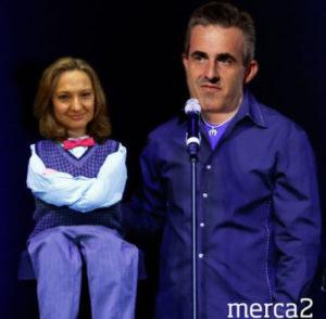 Del Pozo y Álvarez