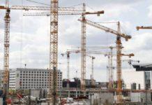 España necesita una burbuja inmobiliaria.