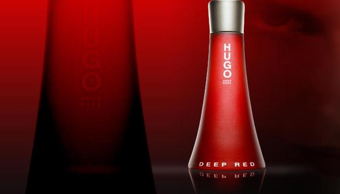 24112e570c9d Chollos de perfumería de El Corte Inglés con 20% descuento hasta el ...