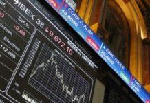 El fracaso de Metrovacesa paraliza la salida a bolsa de las inmobiliarias
