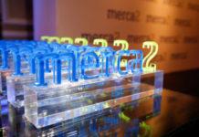 Premios merca2
