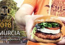 Sublime Dreams Food inaugura un nuevo local en Murcia con unos Franquiciados de Kentucky Fried Chicken