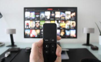 Television Mediaset Atresmedia