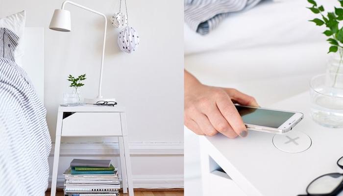 Grandes inventos de ikea imprescindibles para casa for Ikea gran via telefono