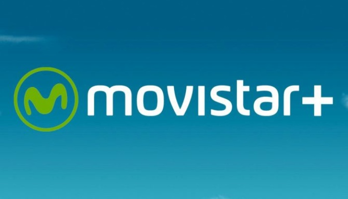 Movistar, Vodafone, Orange o Mas Movil