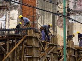 Majadahonda desaprovecha espacio para 3.300 viviendas.