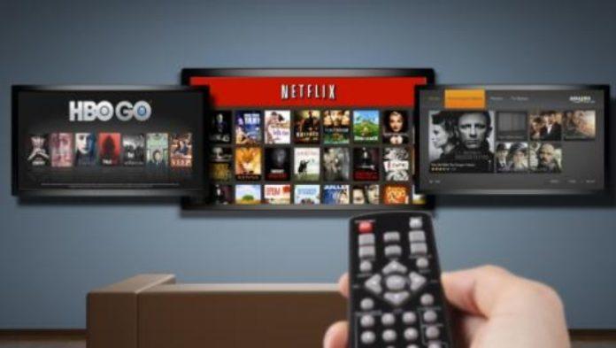 HBO, Netflix, Amazon Prime Vide: por cuál decantarnos