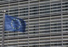 Bruselas-fronteras