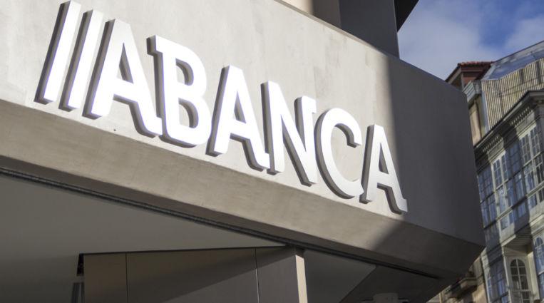 Abanca compra banco caixa geral en espa a por 364 millones de euros - Pisos banco caixa geral ...