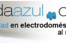 Foto de Tienda Azul: Tienda de Electrodomésticos