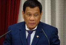 Boom económico filipinas
