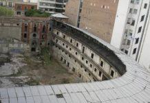 El sector inmobiliario lastra a la administración pública.