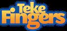 Foto de Teke Fingers