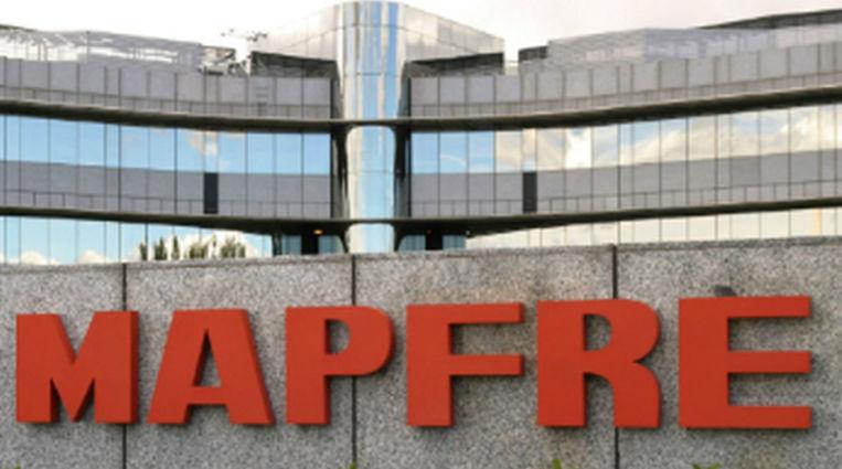 Mapfre apuesta por España, EE.UU. y Alemania para invertir el dinero de la 'joint venture' con Bankia