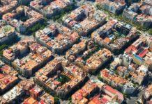 El 'efecto' Housfy obliga al sector inmobiliario a modernizarse.