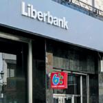 Liberbank y Abanca
