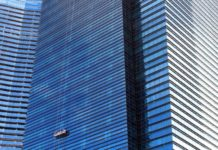 Madrid necesita un 'boom' de oficinas prime.