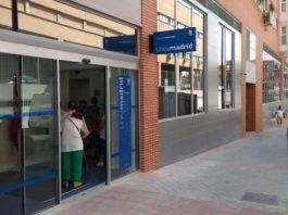 El Ayuntamiento de Madrid pincha la burbuja del alquiler.