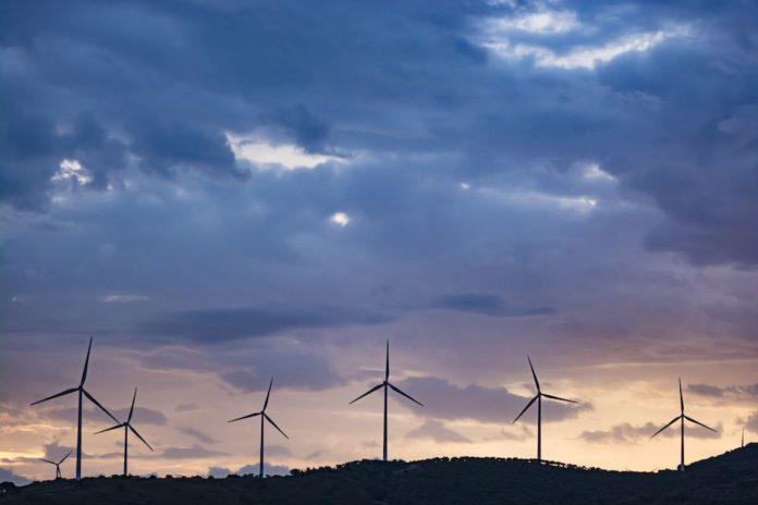 Foto de Schneider Electric - ENEL