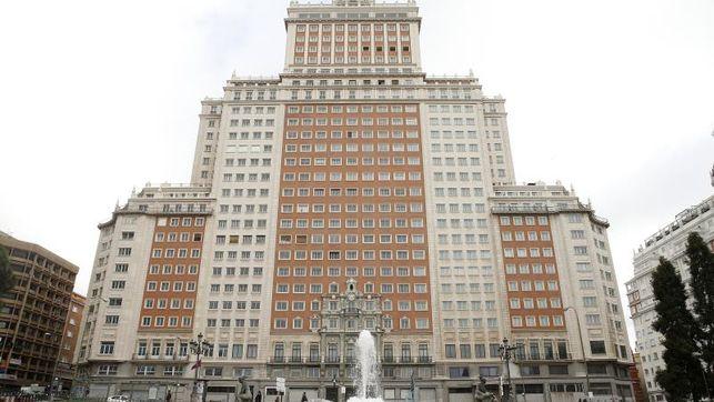 Tranquilidad, vanguardismo y edificios históricos, así son los mejores hoteles de España