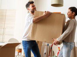 Las emociones, un factor clave en las decisiones inmobiliarias .
