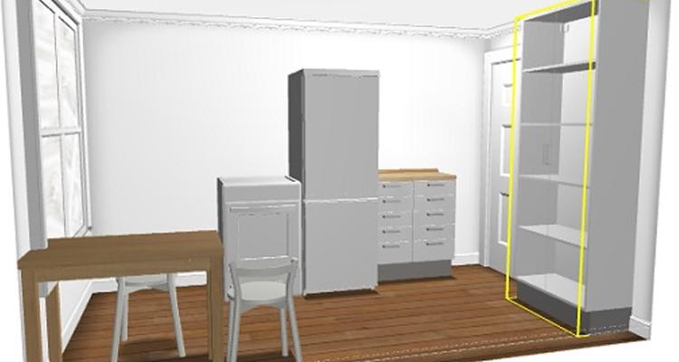 planificador-diseño-cocina-3d-ikea - Merca2.es