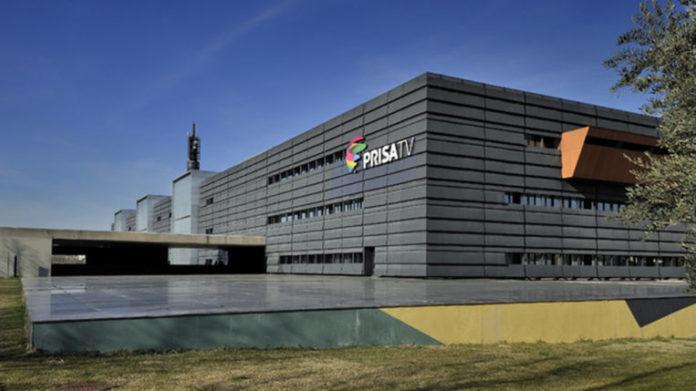 Gallego-Díaz