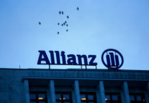 Allianz financia compra intu Asturias parque mercedes Madrid