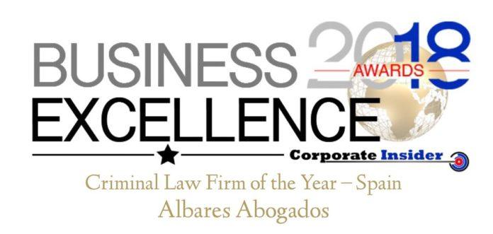 Foto de winners logo
