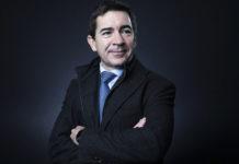 BBVA Carlos Torres
