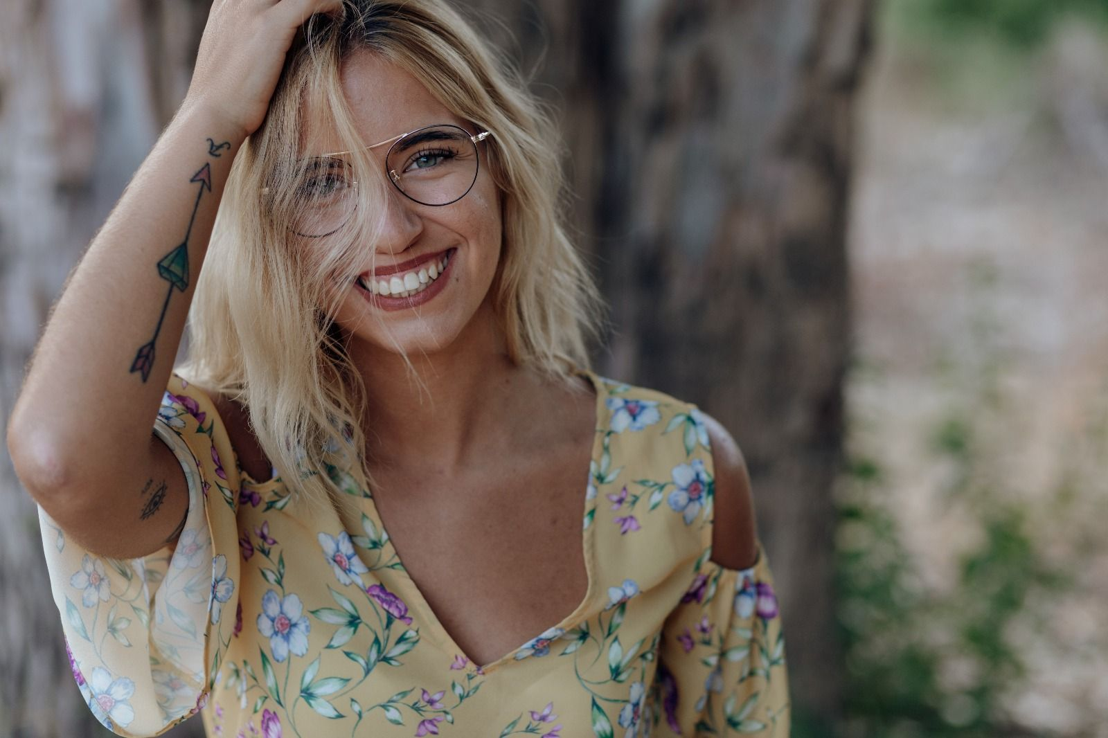 aaf012726c La máxima de esta firma andaluza era conseguir unas gafas graduadas de una  calidad media-alta por un precio 70% menor que en las tiendas tradicionales.