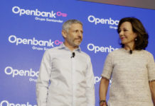 Openbank Media Day