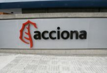Acciona Bestinver