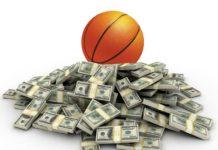 Canceladas todas las deudas a un exjugador de Baloncesto profesional con la Ley de la Segunda Oportunidad
