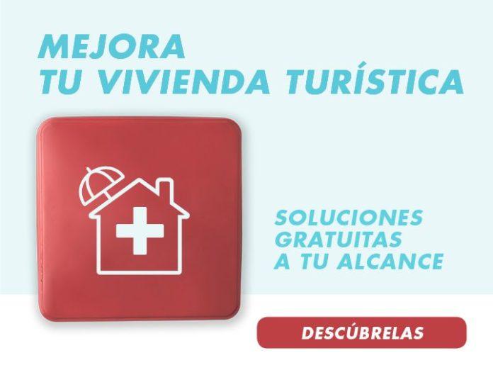 Foto de Consulta www.mejoratuviviendaturistica.com