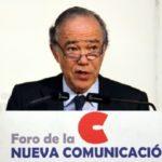 Gregorio Marañón y Bertrán de Lis