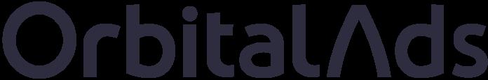 Foto de OrbitalAds logo