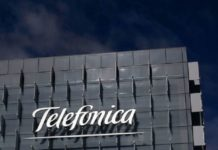 telefonica-data-centers-asterion