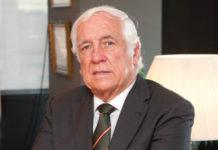 Carlos Espinosa de los Monteros