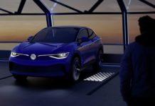 Volkswagen, allianz